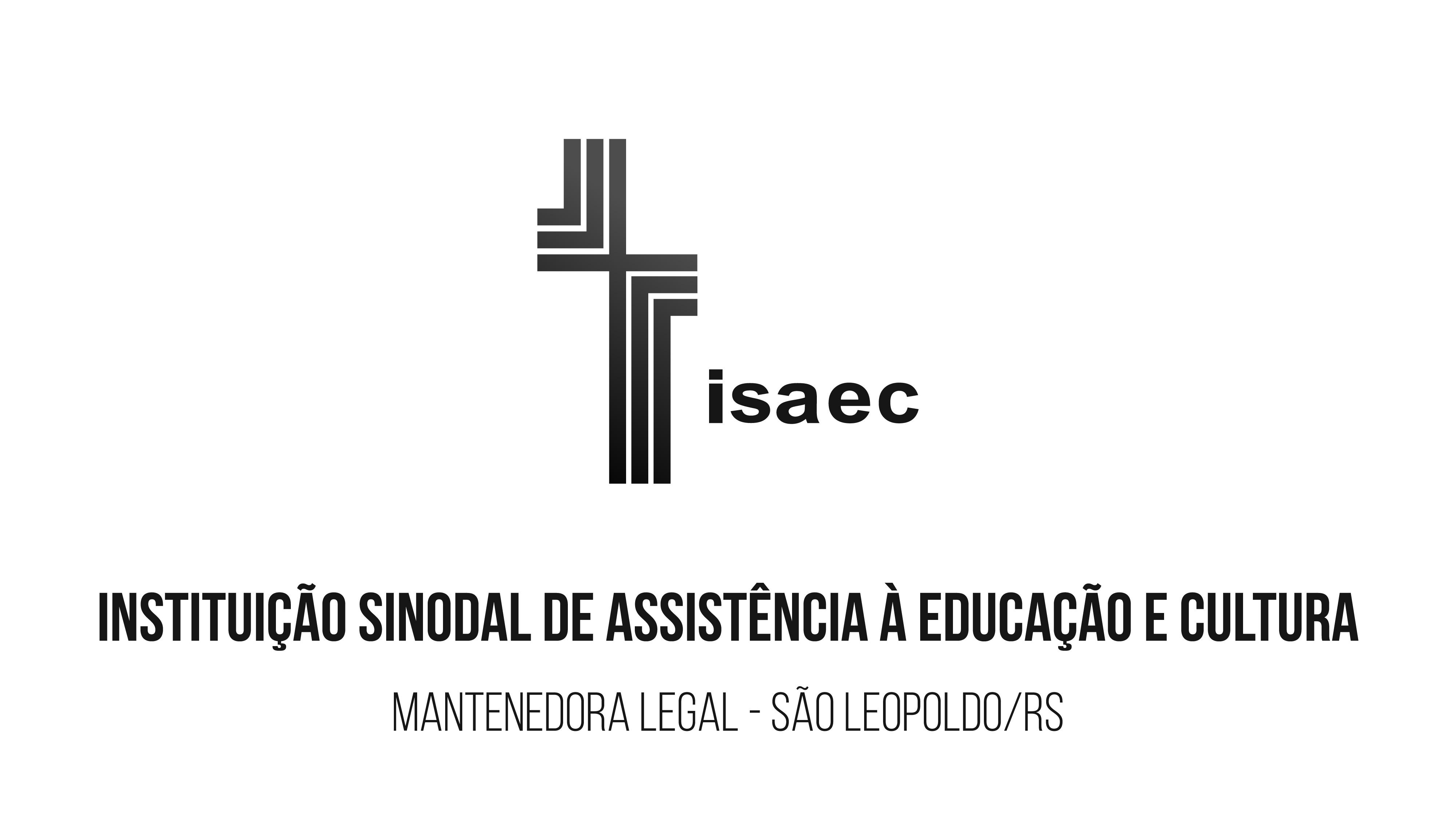 Instituição Sinodal de Assistência Educação e Cultura