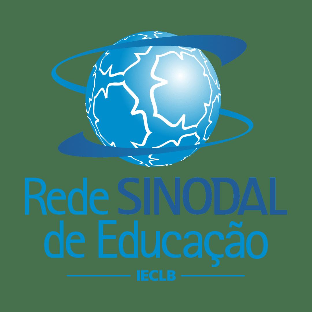 Rede Sinodal de Educação