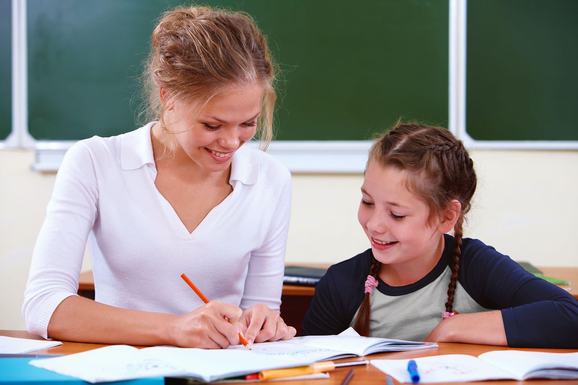 Pädagogischer Angebot
